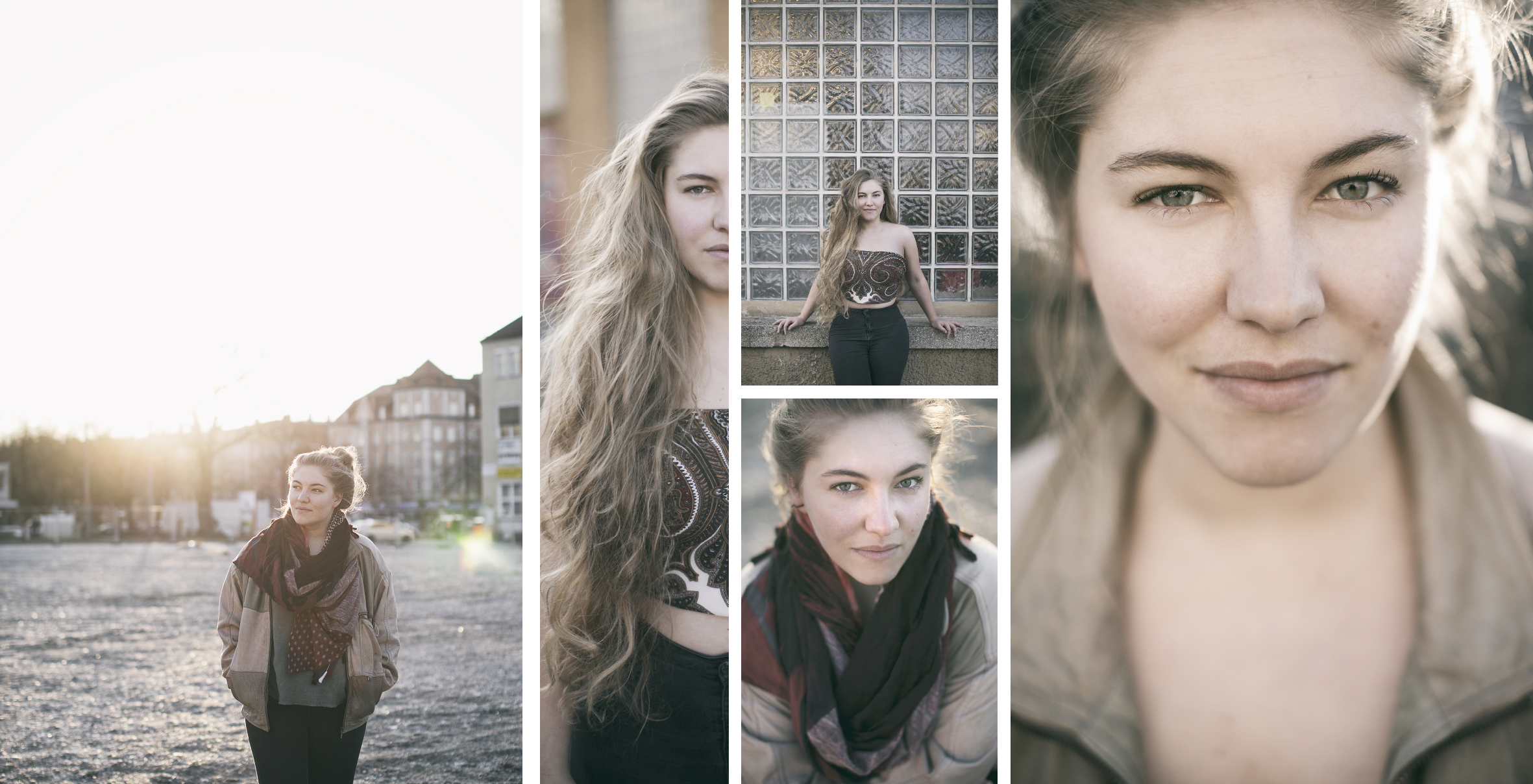 Magdalena-menzinger-photopgraphy-about