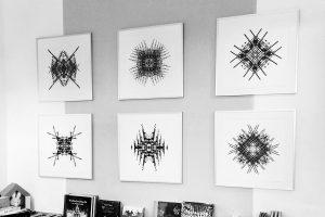 magdalena-menzinger-exhibition-artifizielle-artefakte