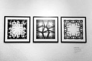 magdalena-menzinger-exhibition-farbulous