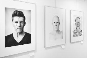 magdalena-menzinger-exhibition-mensch-maschine