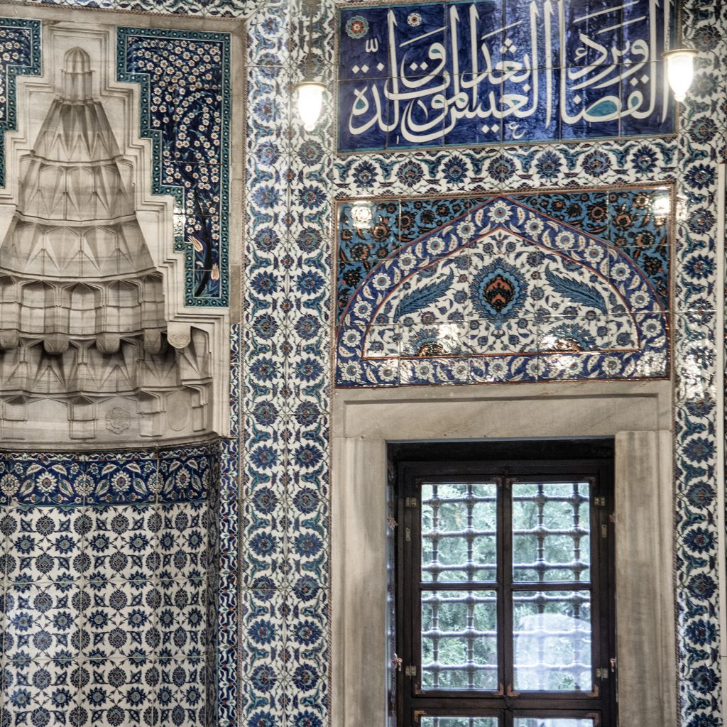 on-the-road-magdalena-menzinger-istanbul-mosque-2