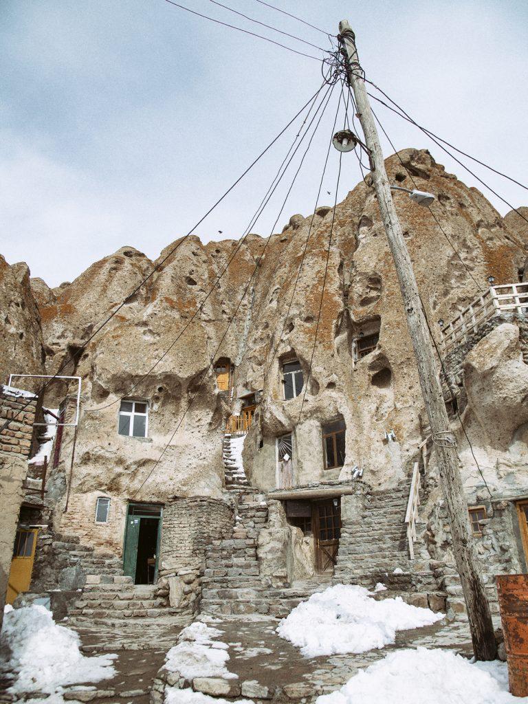 magdalena-menzinger-iran-kandovan-village