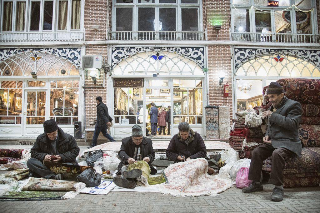 magdalena-menzinger-iran-tabriz-bazaar-