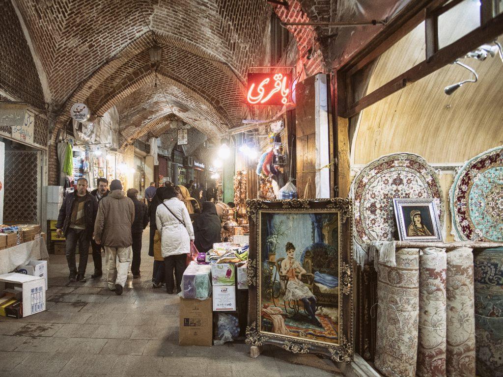 magdalena-menzinger-iran-tabriz-bazaar-5