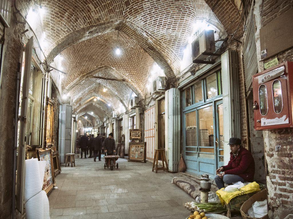 magdalena-menzinger-iran-tabriz-bazaar-6