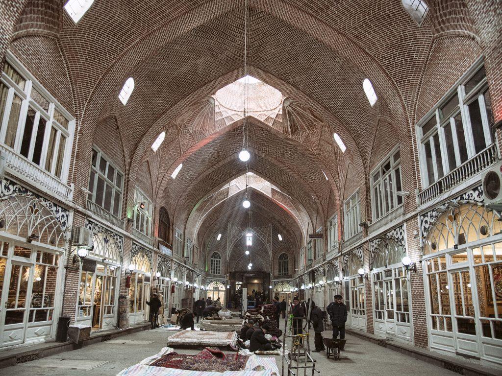 magdalena-menzinger-iran-tabriz-bazaar-7