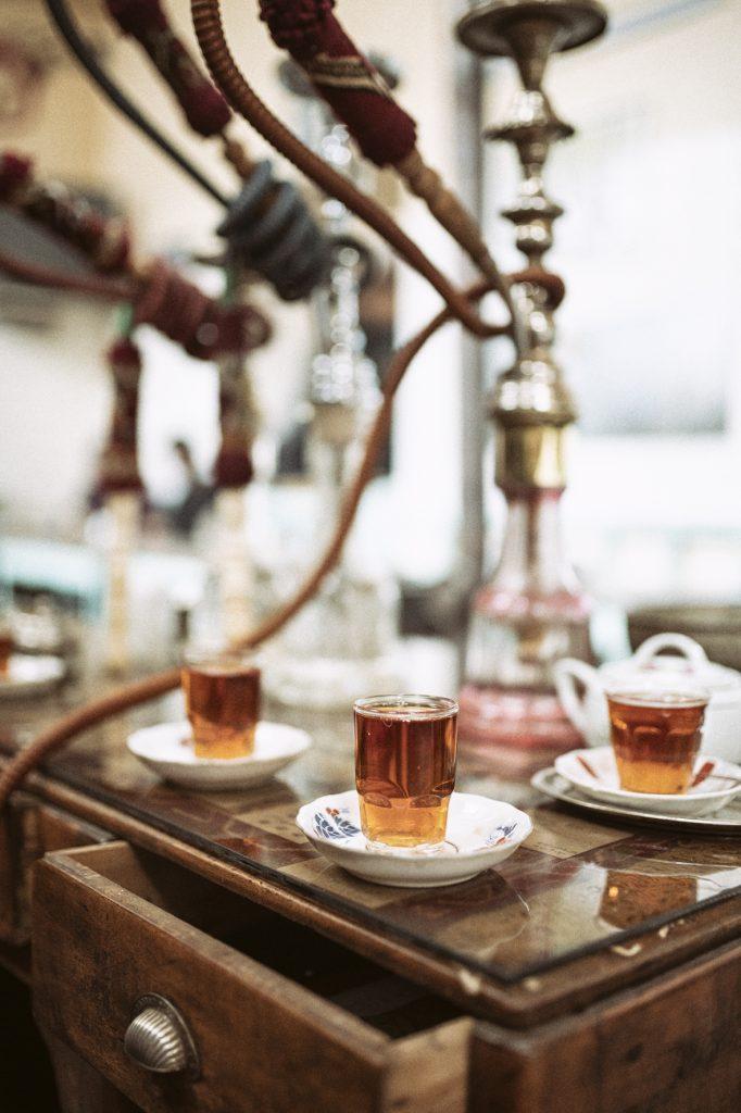 magdalena-menzinger-iran-tabriz-bazaar-tea