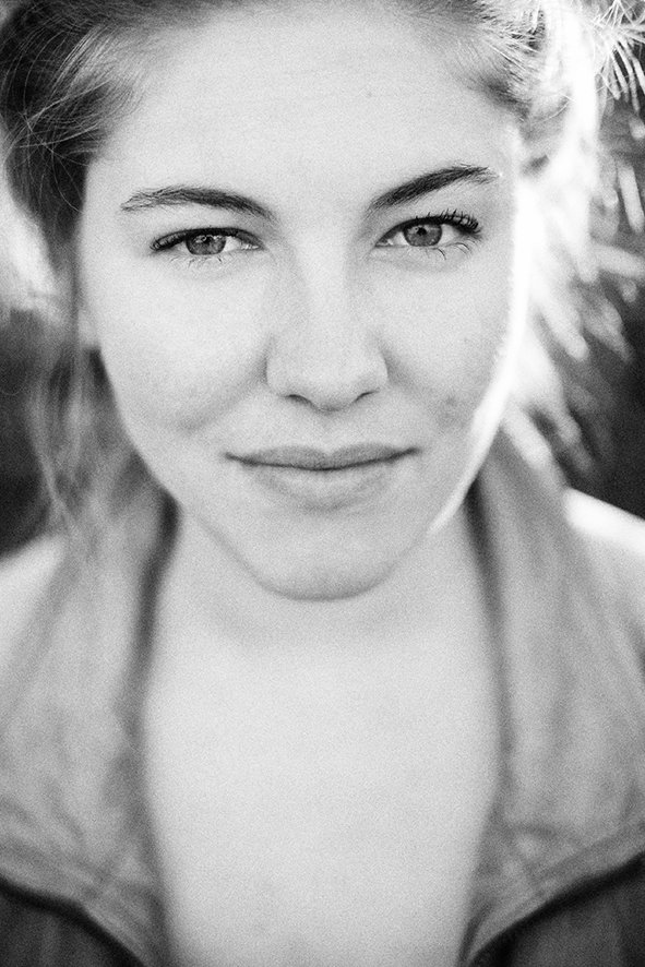 Magdalena-menzinger-photopgraphy-about-authenticity-photographer