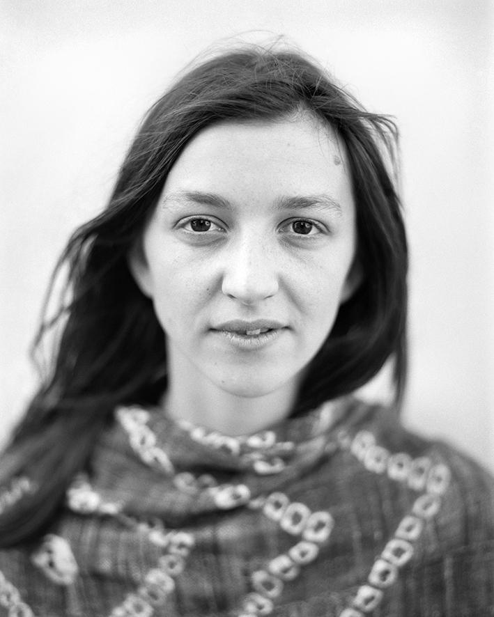 magdalena-menzinger-photography-paleo-festival-nyon-staff-2019-02