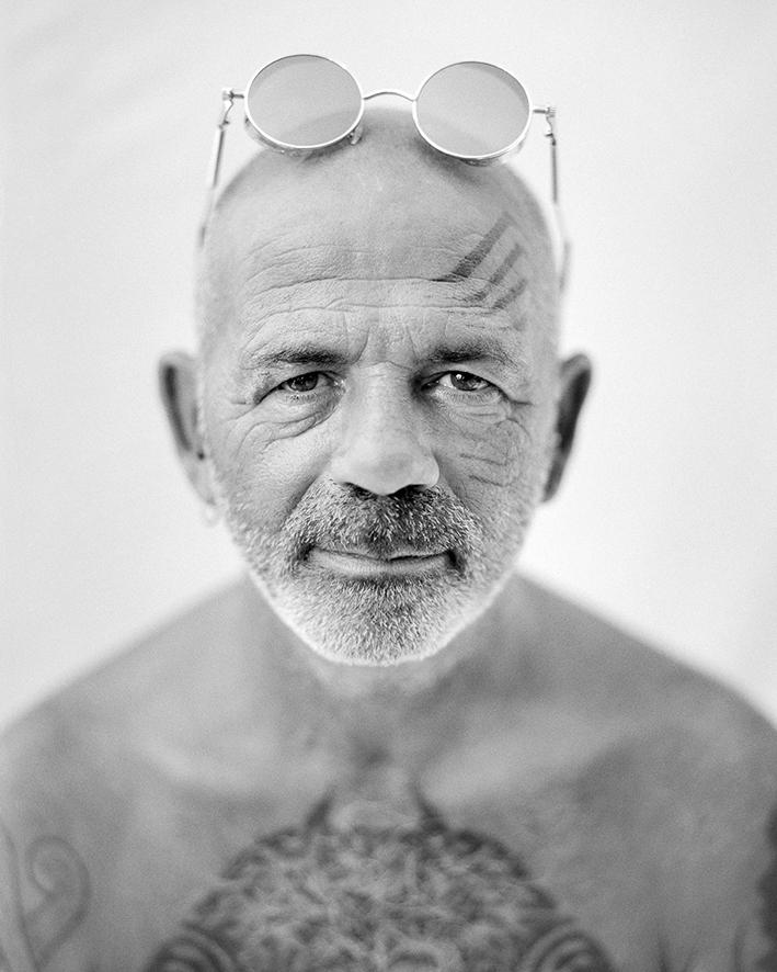 magdalena-menzinger-photography-paleo-festival-nyon-staff-2019-03