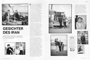 pp-02-2020-article-magdalena-menzinger-photography